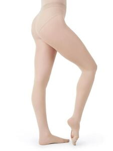 Capezio Transition Body Tight