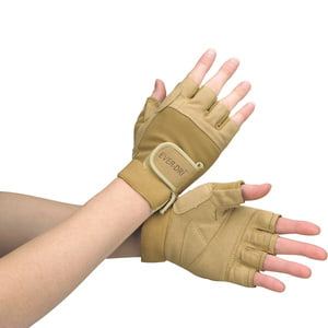 DSI EverDri Guard Gloves